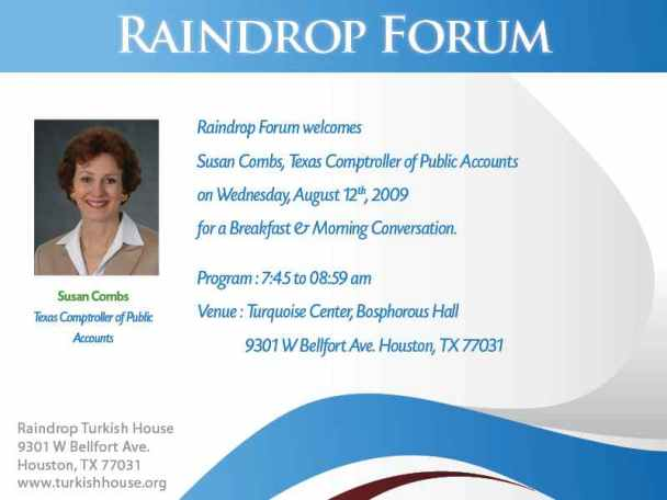 Raindrop Forum -Click on the pic to sign up