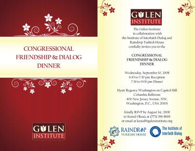Congressional_dinner_invite_2