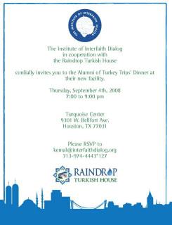 Raindrop_turkish_house